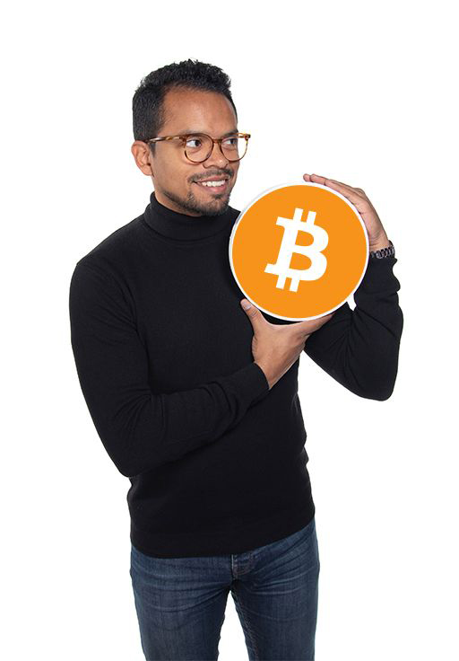 Buy bitcoins online europe perineural spread definition betting
