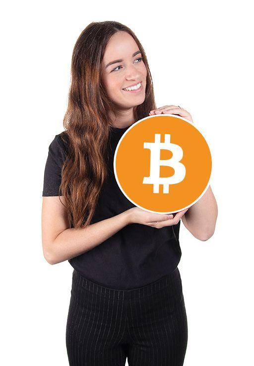 Kopen en verkopen bitcoins buy bank options binary
