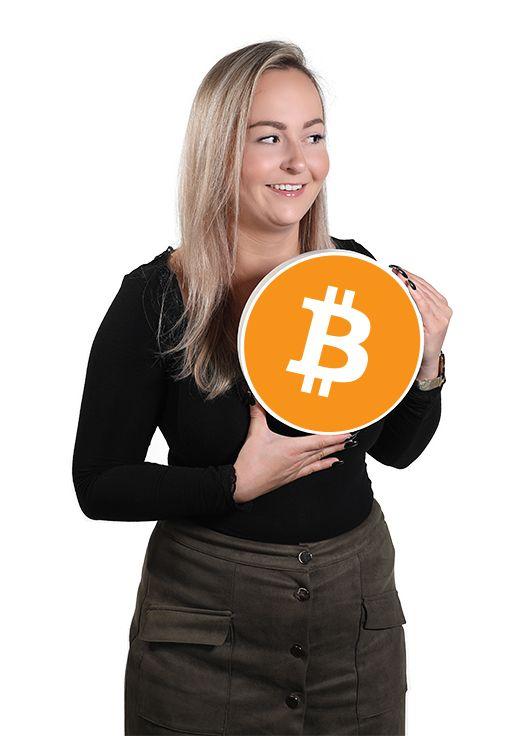 broker di trading bitcoin in italia diventa un broker bitcoin localbitcoin