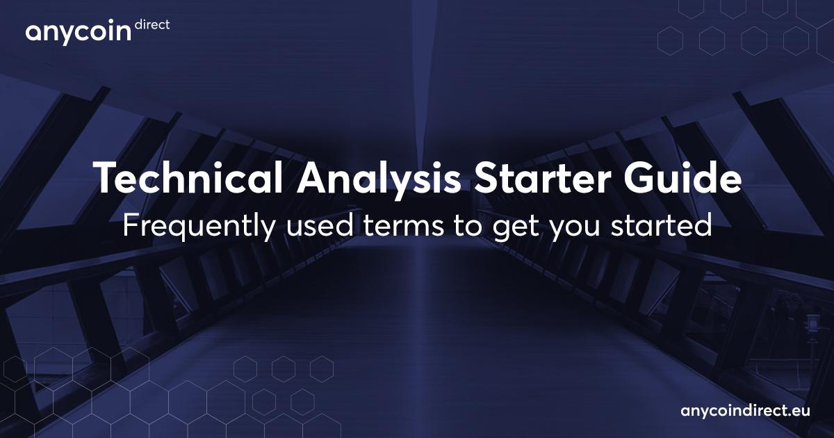 technical-analysis-starter-guide