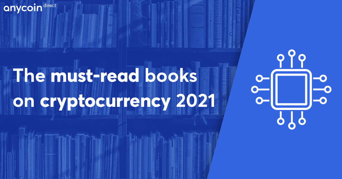 must read books on crypto 2021