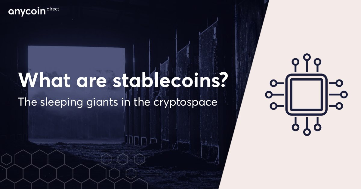what-are-stablecoins