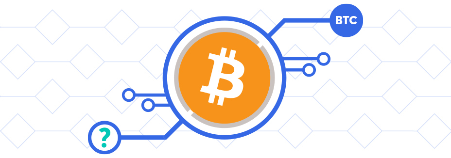Wat is de cryptocurrency Bitcoin BTC
