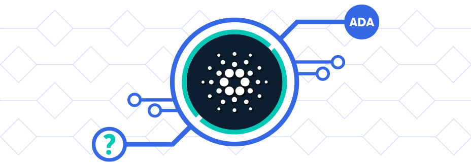 What is the cryptocurrency Cardano ADA