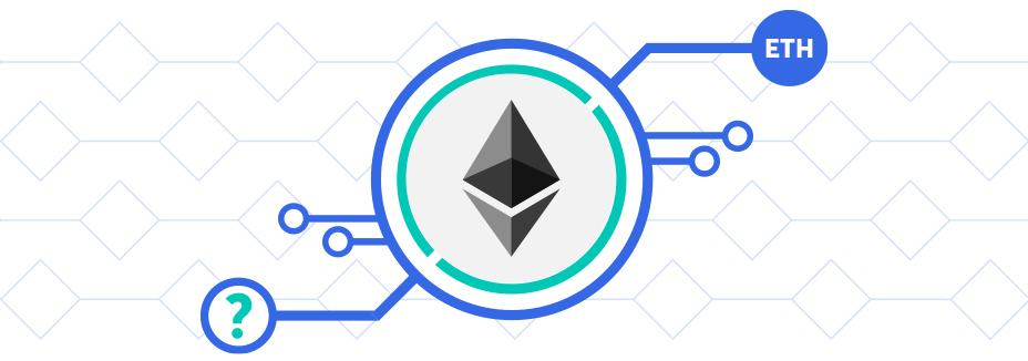 Wat is de cryptocurrency Ethereum ETH
