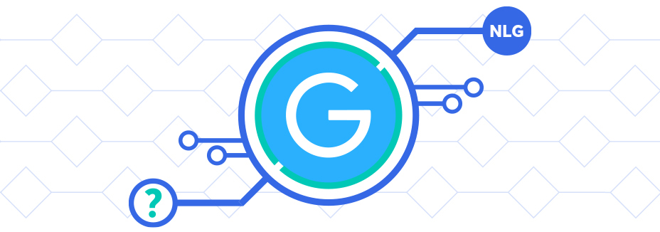 What is the cryptocurrency Gulden NLG
