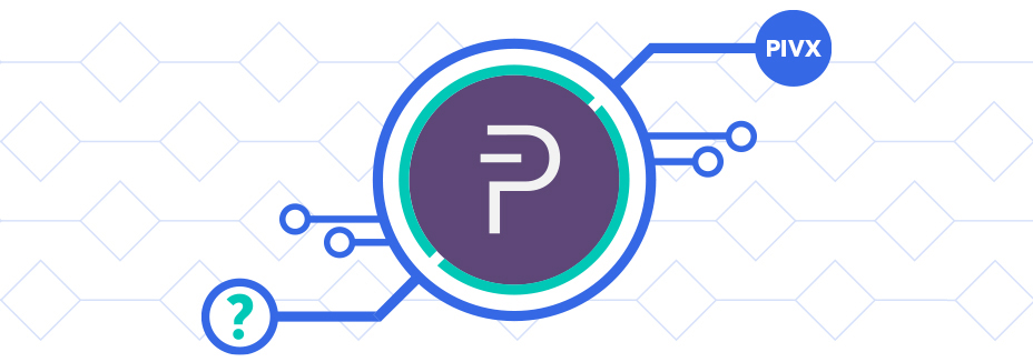 Wat is de cryptocurrency PIVX