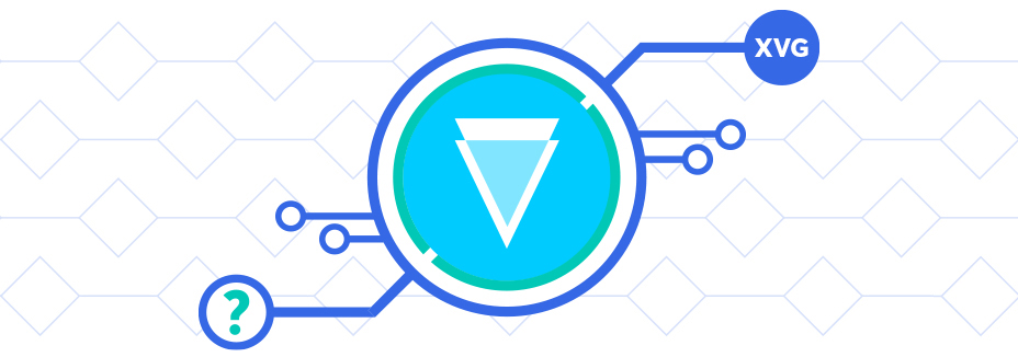 What is the cryptocurrency Verge XVG
