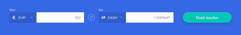 Echange de barres pour acheter du bitcoin