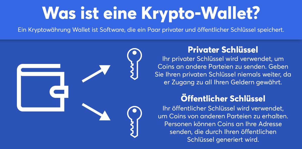 wallet image 1