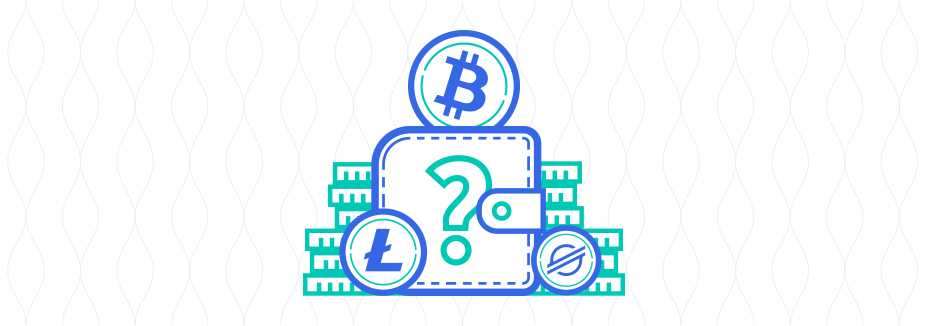 which cryptocurrency wallet should i use crypto