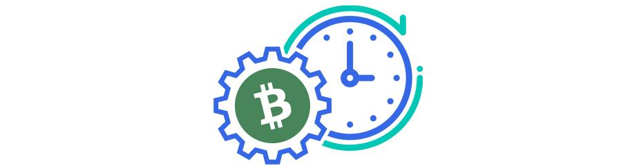 geschiedenis van bitcoin cash