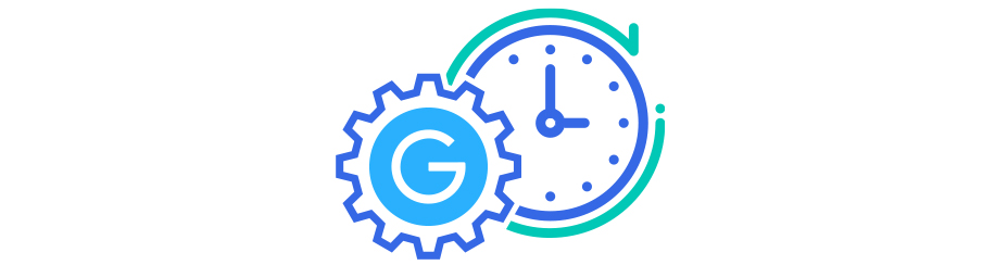 history of gulden