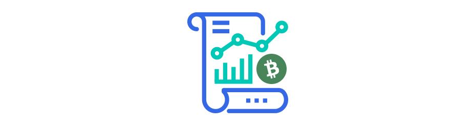 unieke aspecten van bitcoin cash