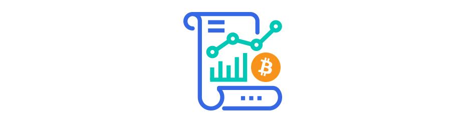 caracteristiques uniques bitcoin