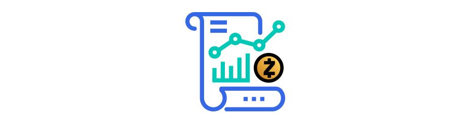 aspectos unicos de zcash