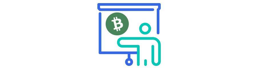 perche utilizzare bitcoin cash