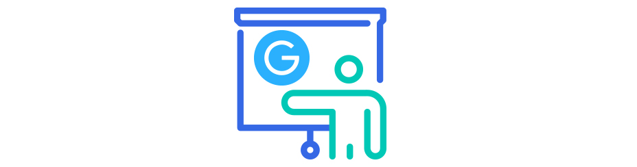 use of gulden