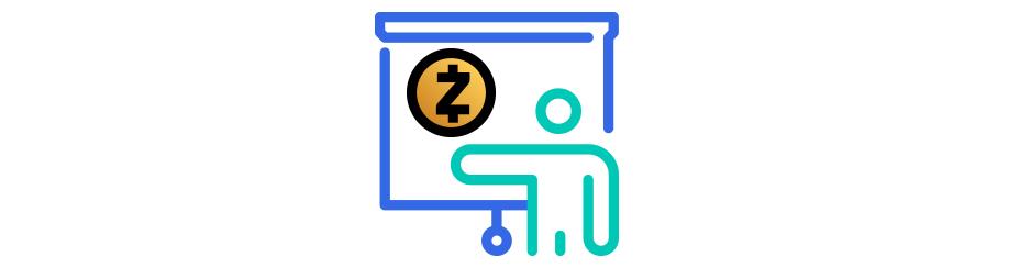 waarom zcash gebruiken