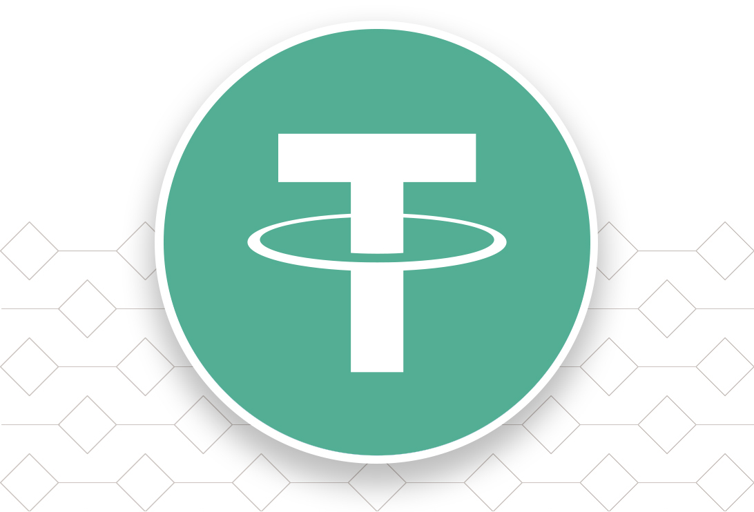 Tether info