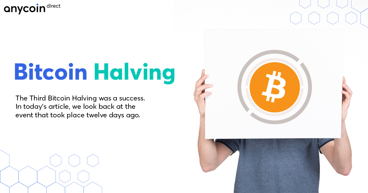 2020 bitcoin halving week after