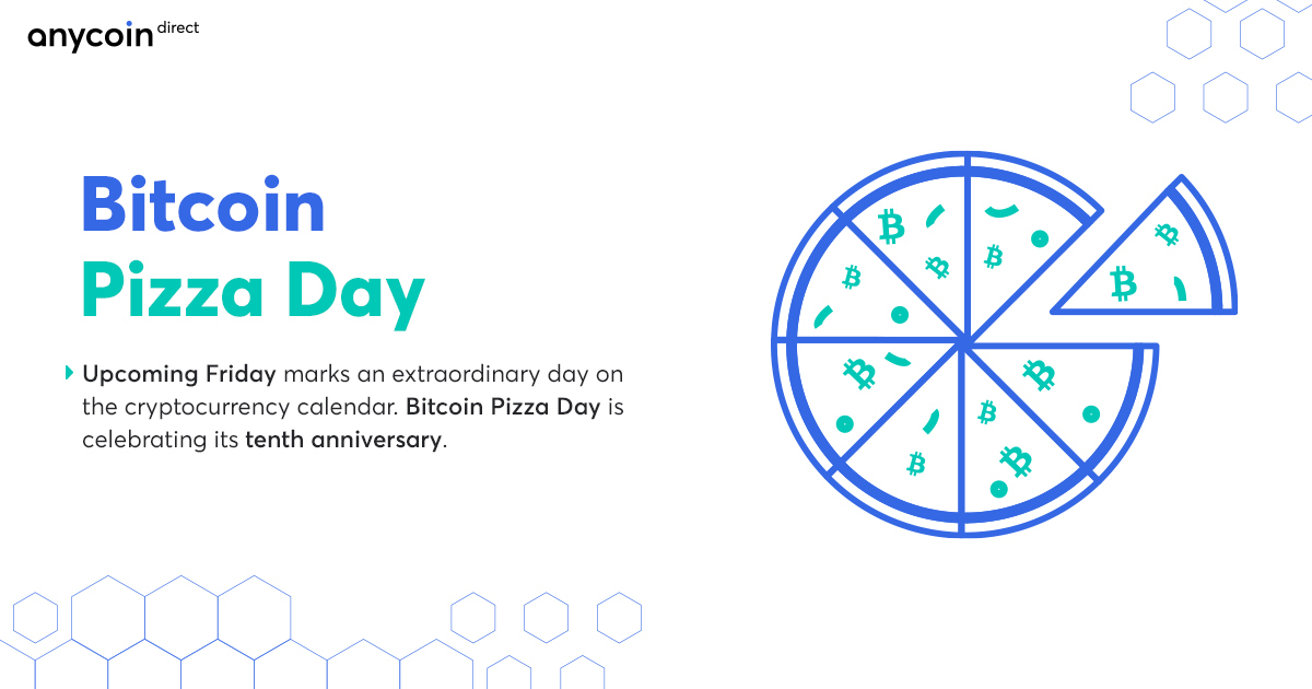 btc pizza day