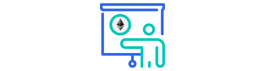 What is the cryptocurrency NEO?